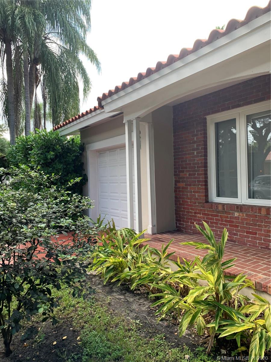 1239  San Miguel Ave  For Sale A10937730, FL