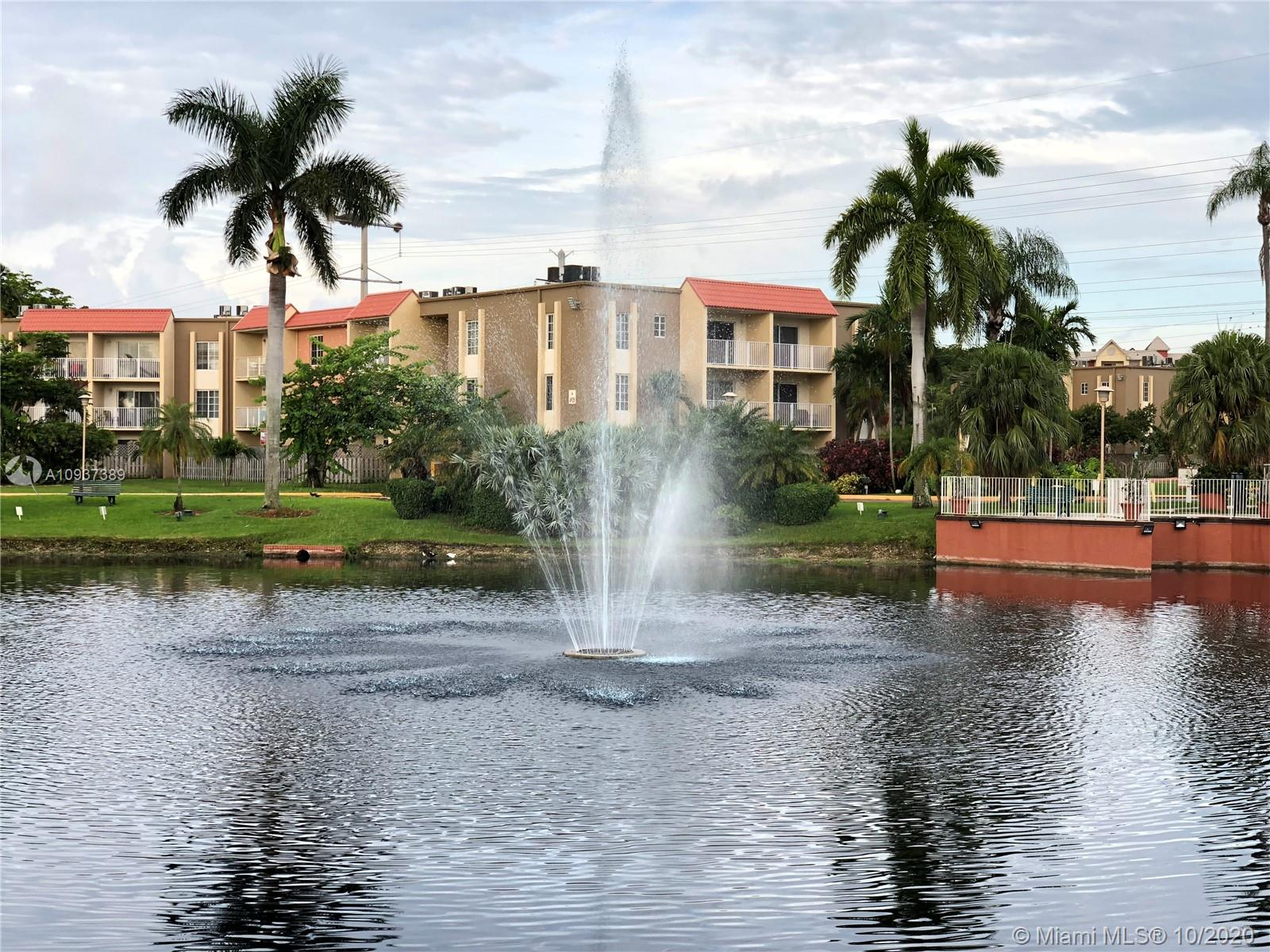 5102 NW 79th Ave #305 For Sale A10937389, FL