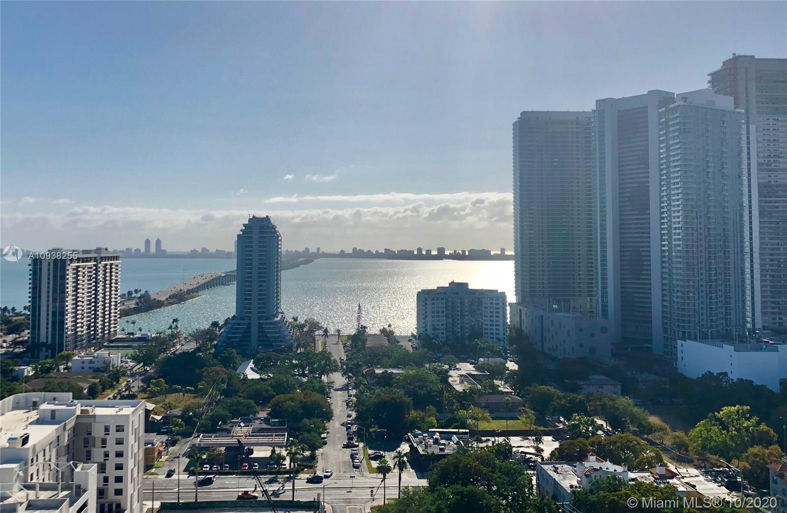 3401 NE 1ST AVE #2106 For Sale A10938255, FL