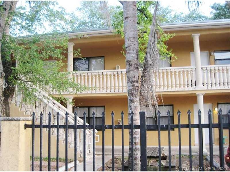 6116 SW 62nd Ter #1 For Sale A10938256, FL