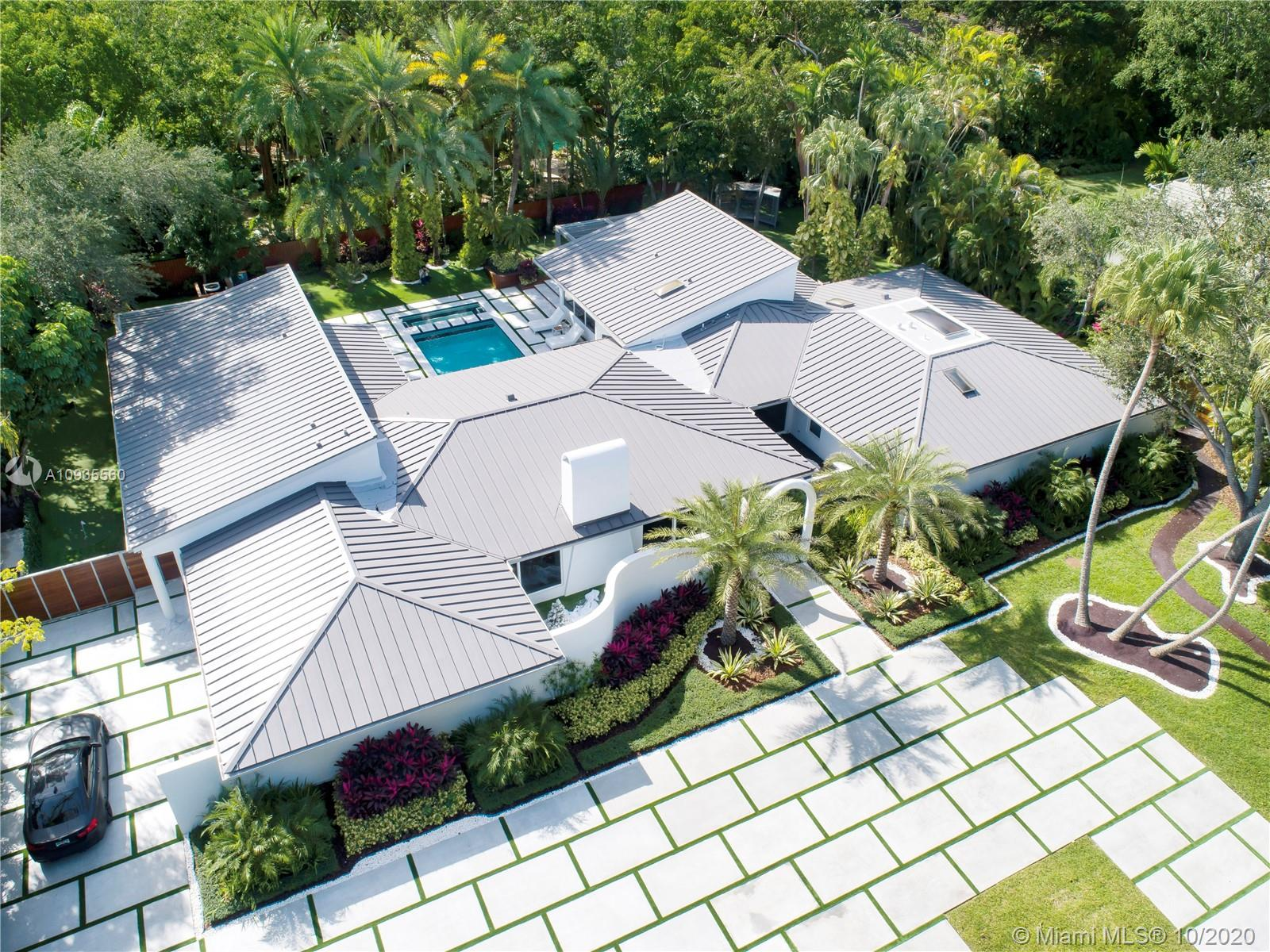 6460 SW 133rd Dr  For Sale A10935560, FL