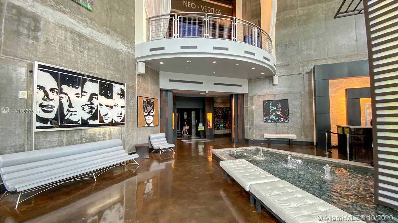 690 SW 1st Ct #1426 For Sale A10937915, FL