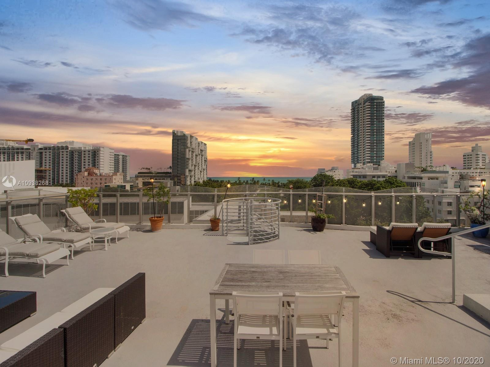2100  Park Ave #501 For Sale A10938268, FL