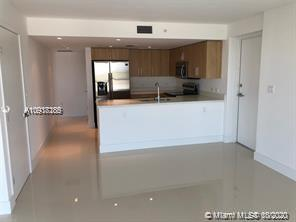 1100  100th St #606 For Sale A10938285, FL