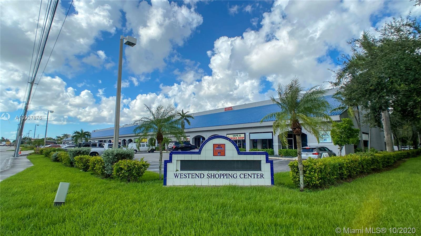 2600 NW 87 Ave  For Sale A10937876, FL