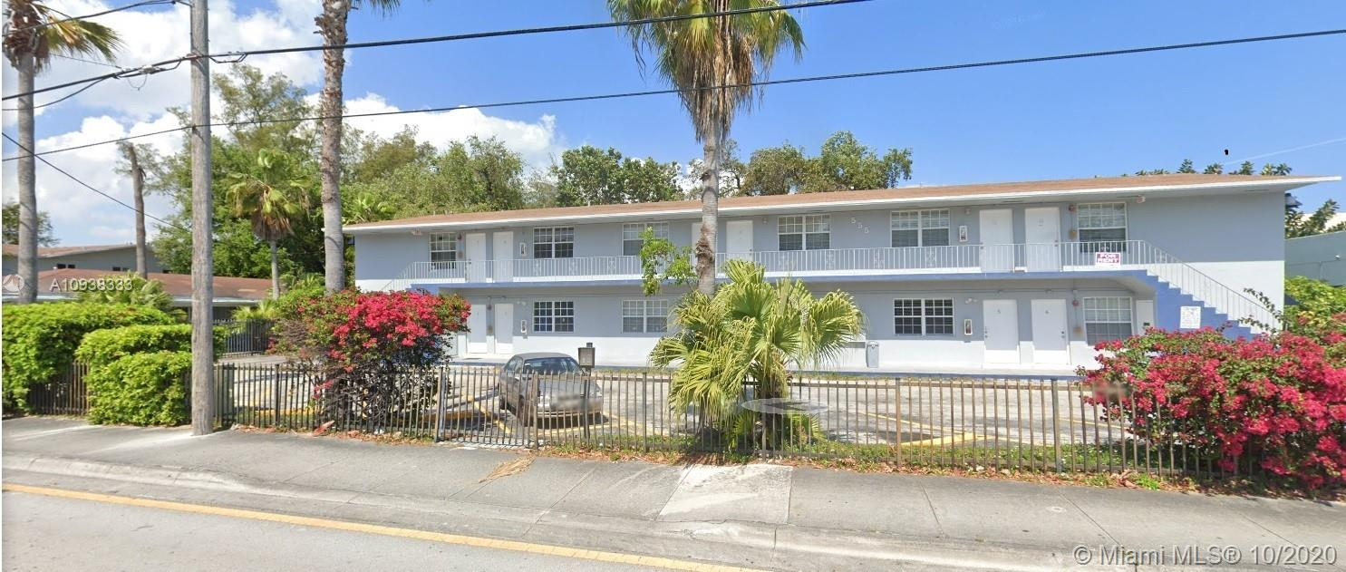 Undisclosed For Sale A10938333, FL
