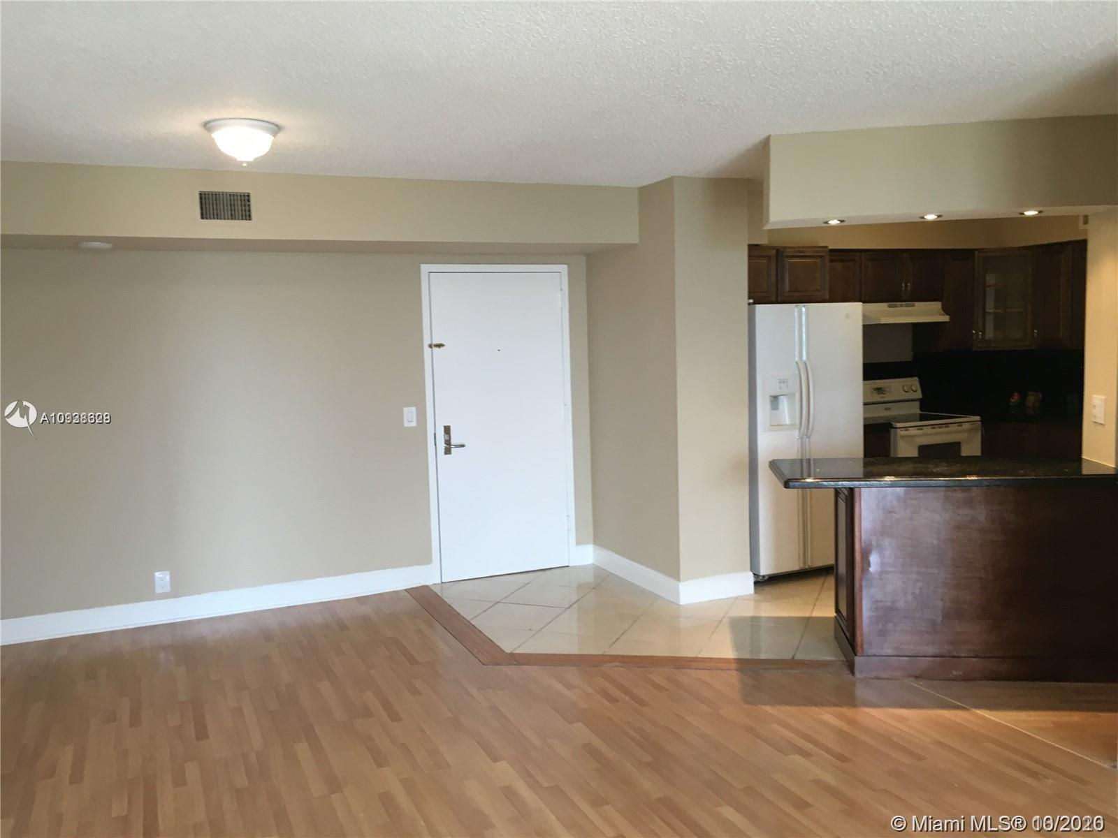 3400 NE 192nd St #1607 For Sale A10938328, FL