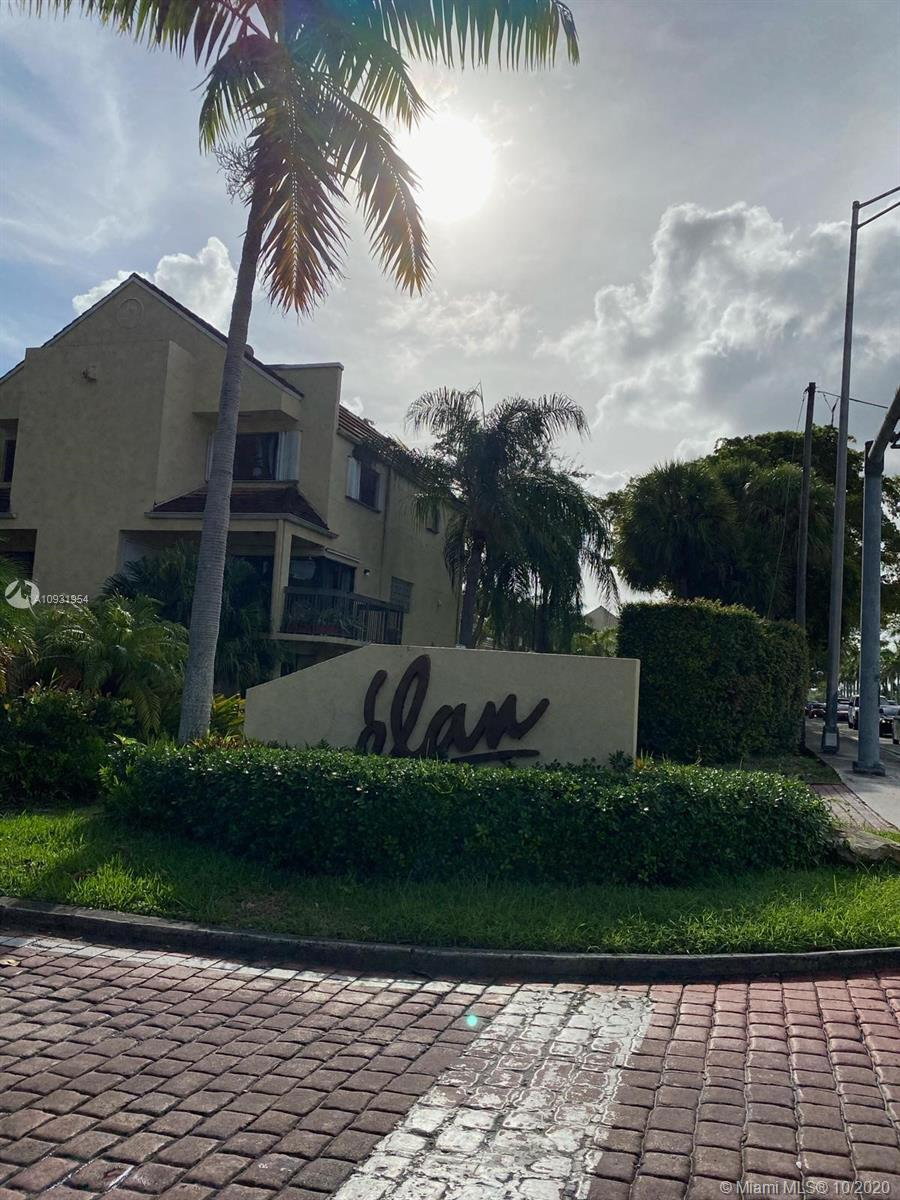 8950 SW 128th Ct #C104 For Sale A10931954, FL