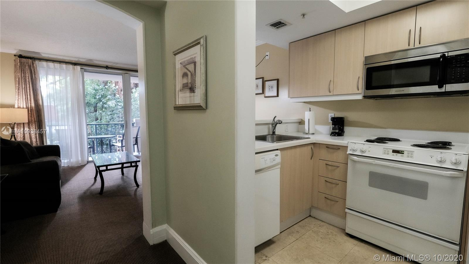 2951 S Bayshore Dr #310 For Sale A10938457, FL