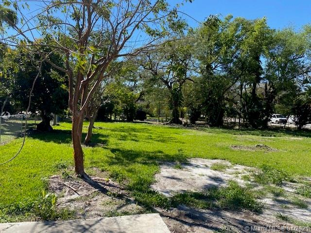 Undisclosed For Sale A10937589, FL