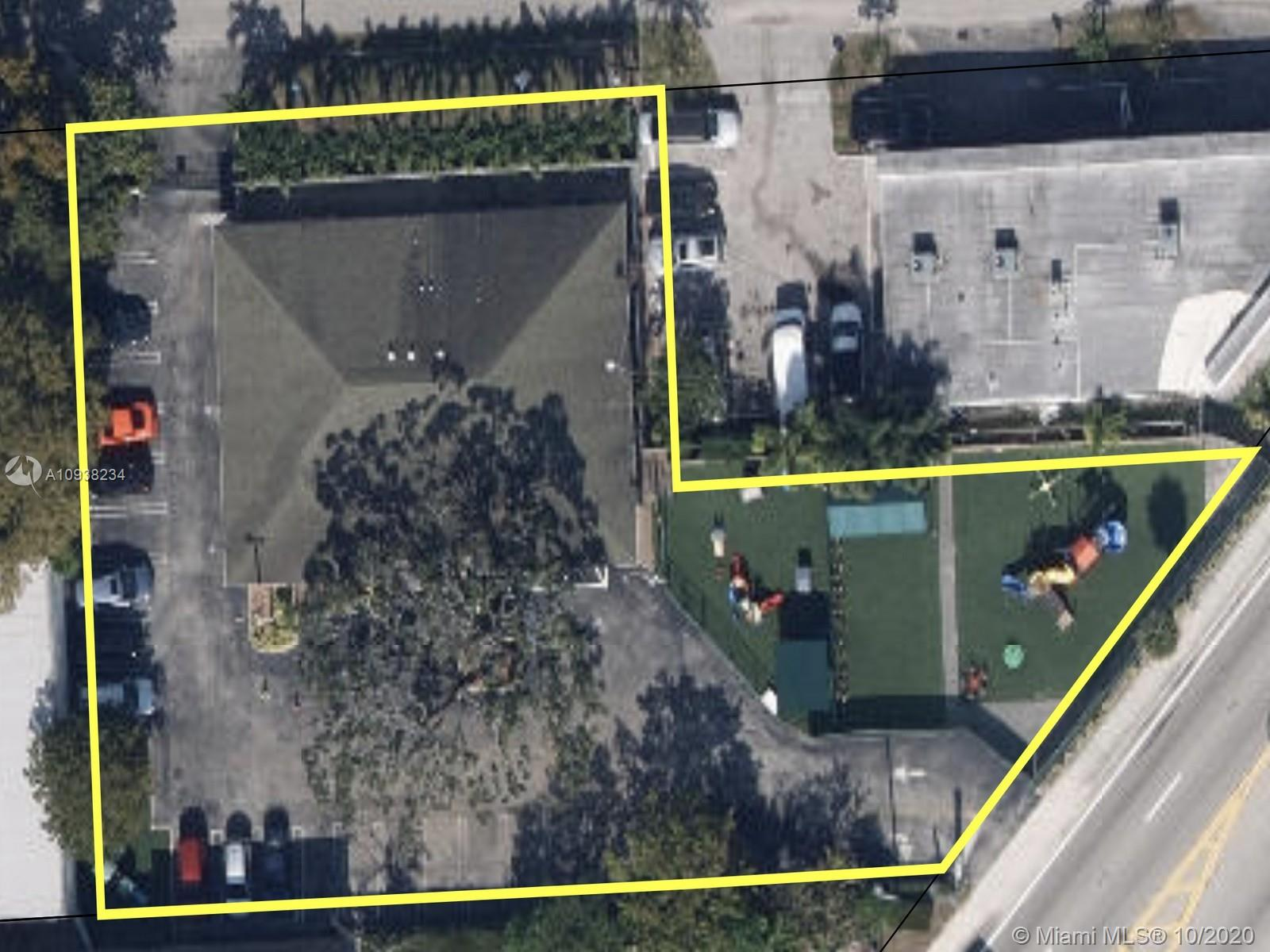 Undisclosed For Sale A10938234, FL