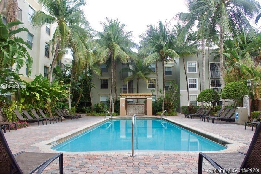 Undisclosed For Sale A10938568, FL