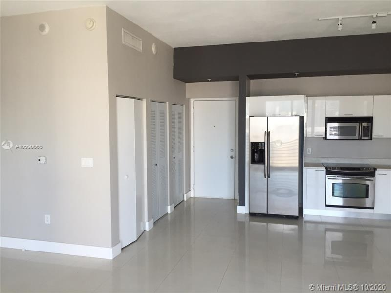 133 NE 2nd Ave #3308 For Sale A10938665, FL