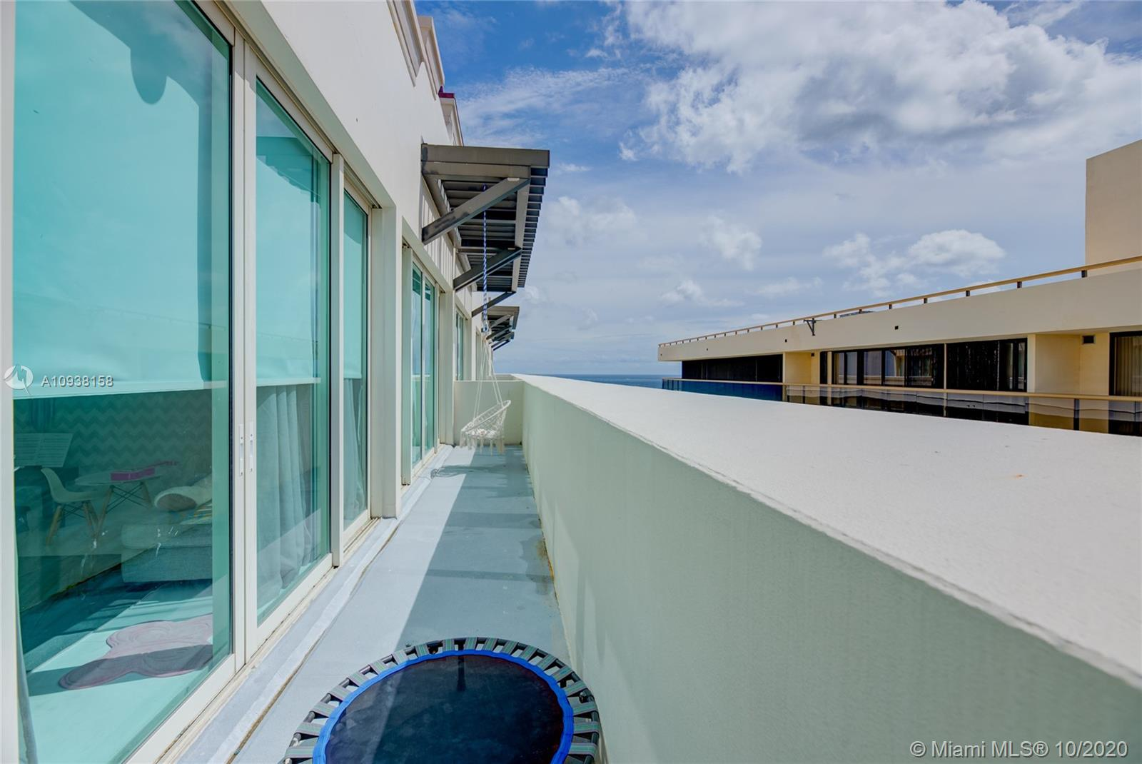 9499  Collins Ave #PH-05 For Sale A10938158, FL