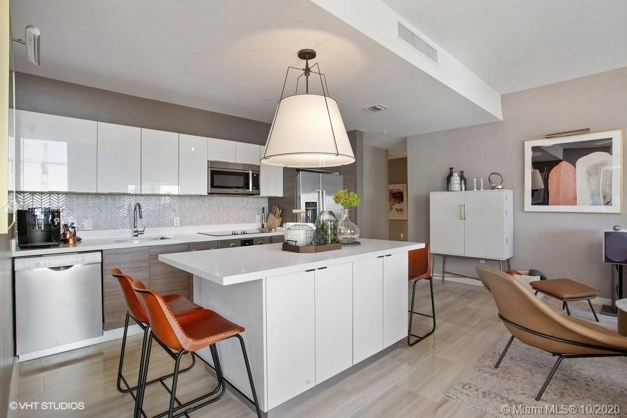 1010 SW 2nd Ave #2201 For Sale A10938880, FL
