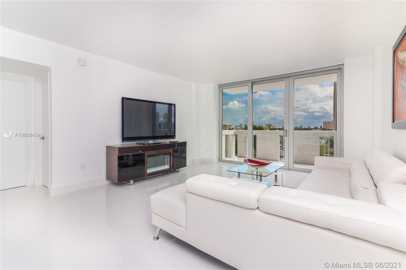 800  West Ave #622 For Sale A10938434, FL