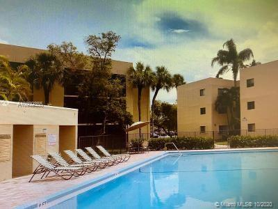 8025 SW 107th Ave #209 For Sale A10939355, FL