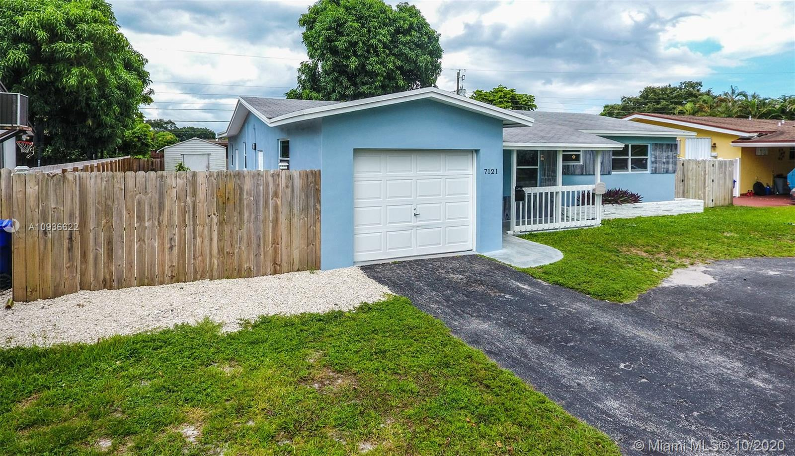 Undisclosed For Sale A10936622, FL