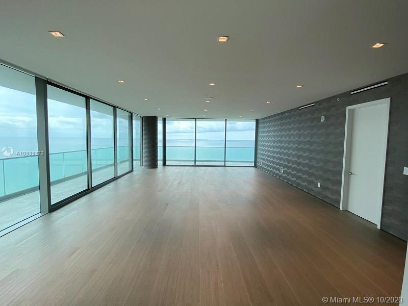 10203  Collins Ave #1501 For Sale A10939370, FL