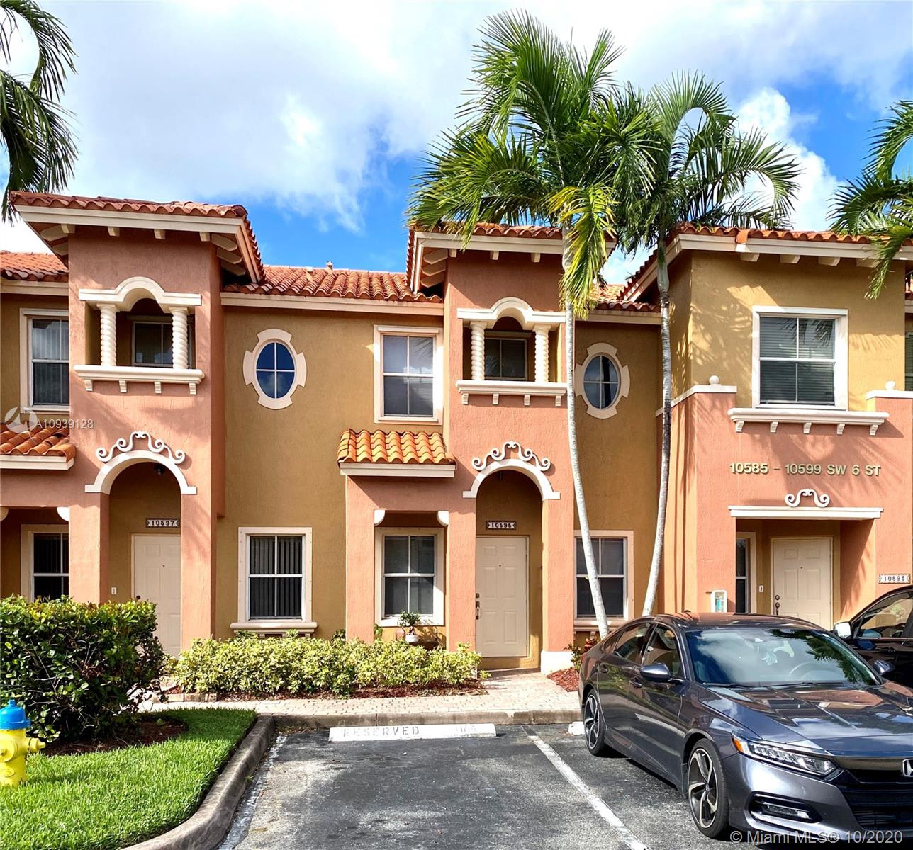 Undisclosed For Sale A10939128, FL