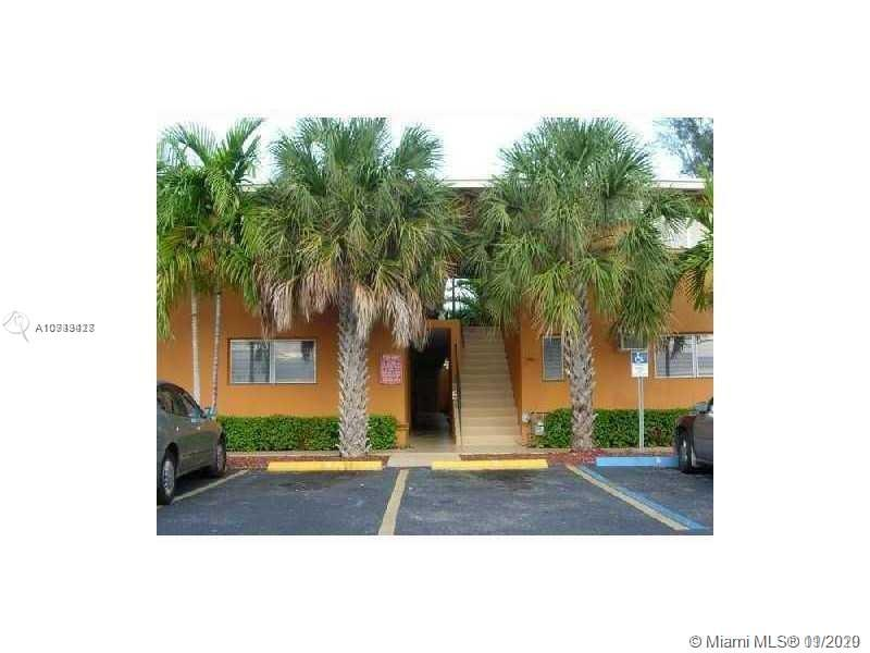 7901 SW 64th Ave #16 For Sale A10939428, FL