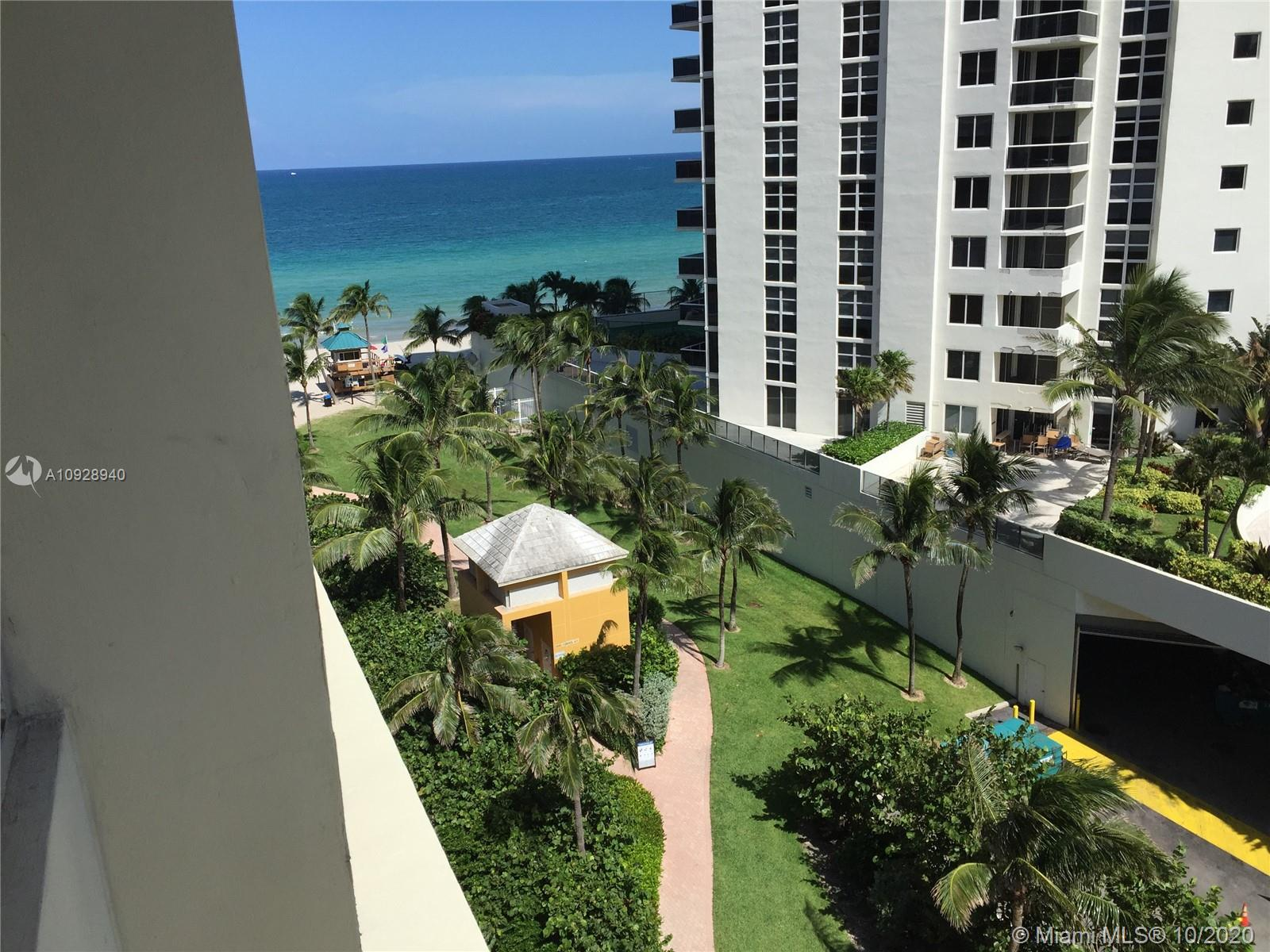 19201  Collins Ave #640 For Sale A10928940, FL