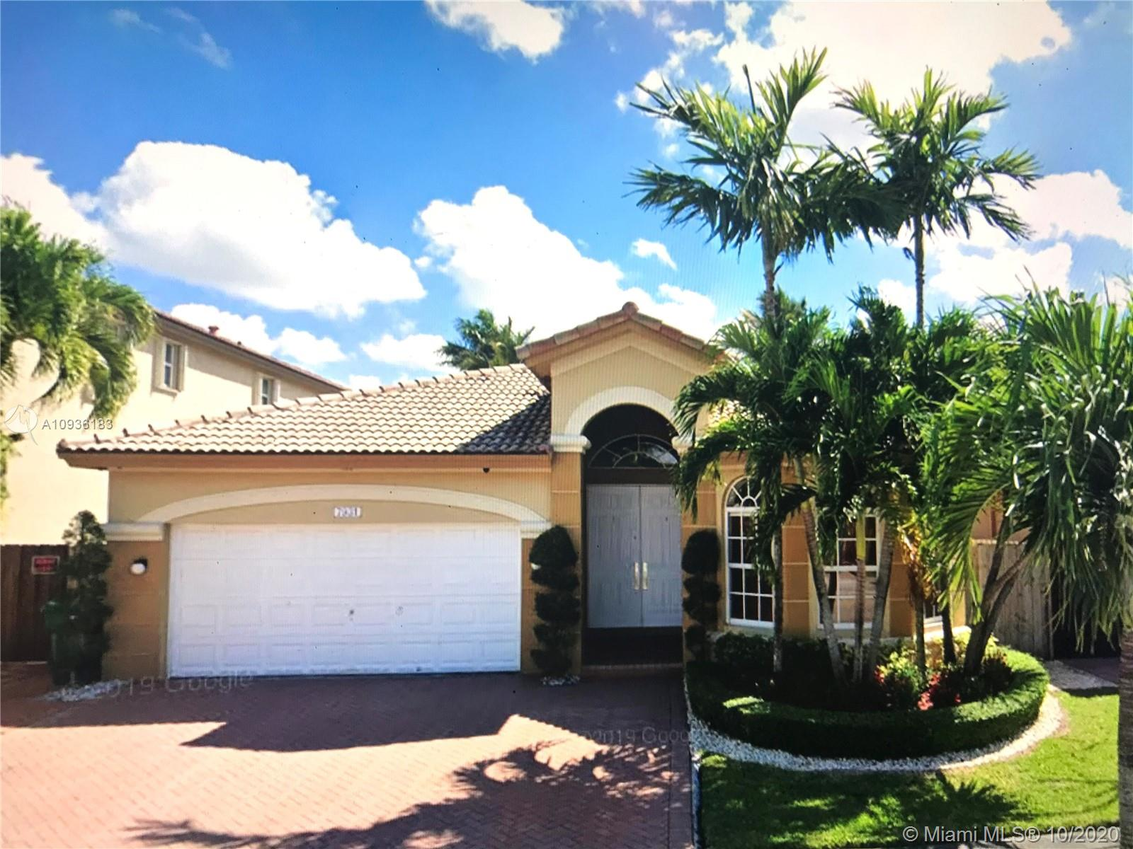 7931 NW 113th Pl  For Sale A10936183, FL