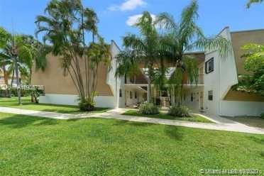 8287 SW 128th St #104 For Sale A10938736, FL
