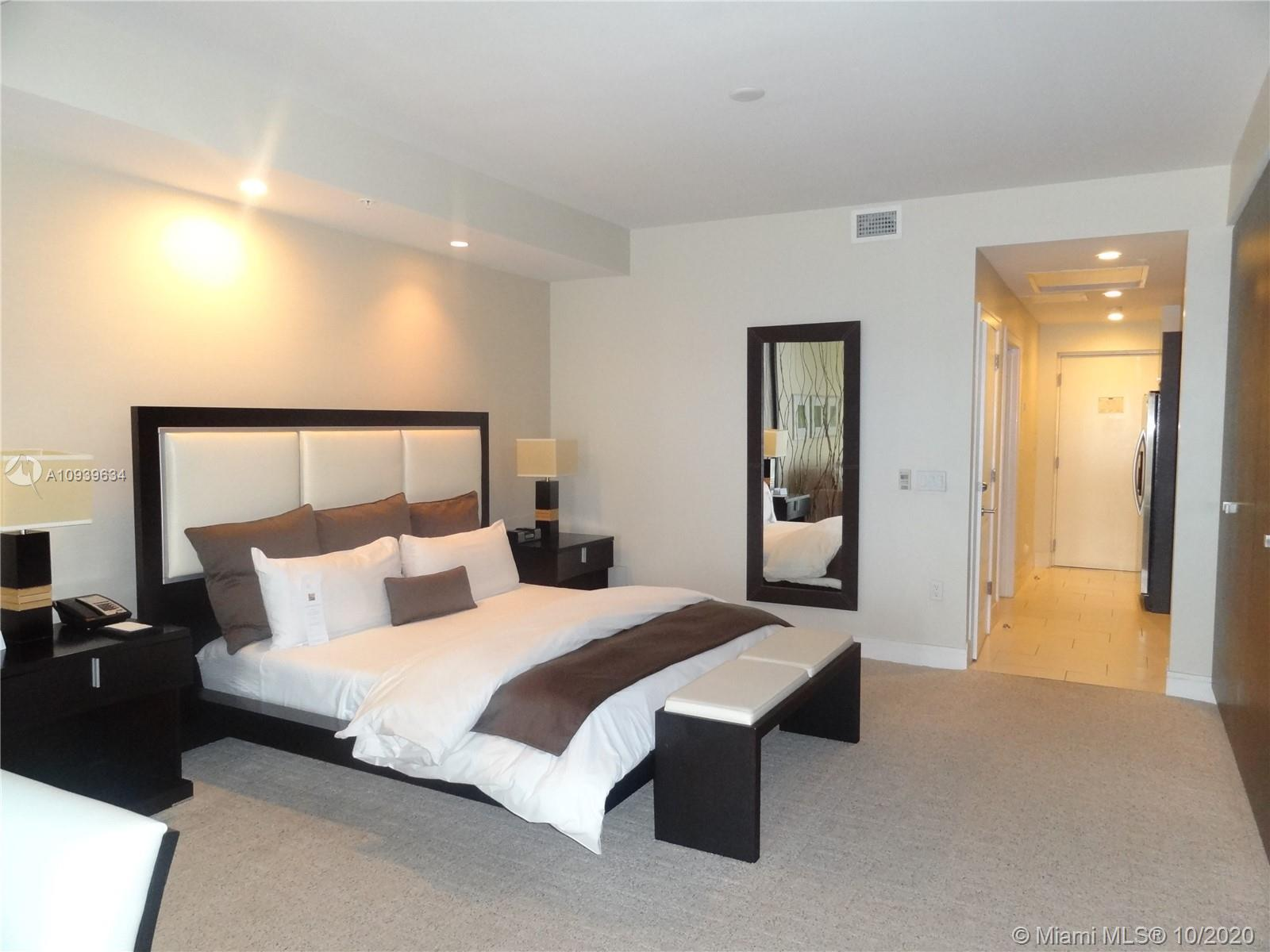 5300 NW 87th Ave #1402 For Sale A10939634, FL