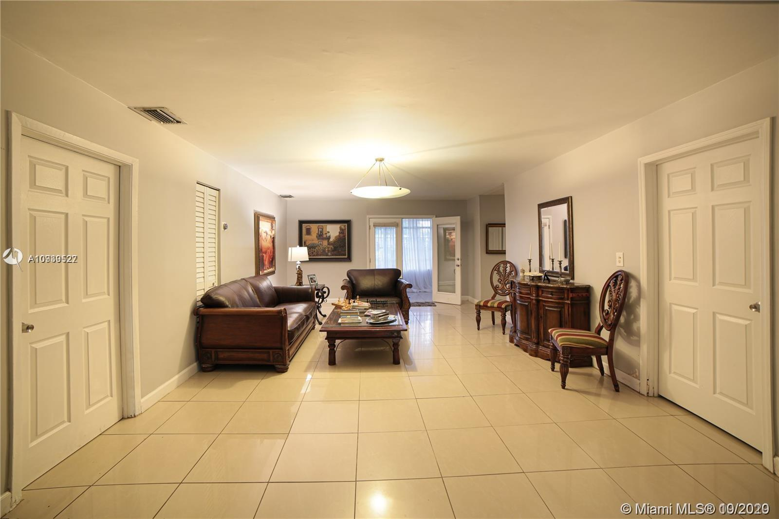 Undisclosed For Sale A10939527, FL