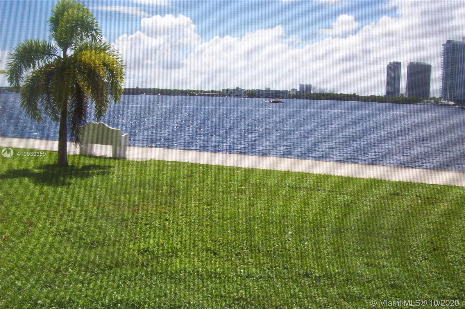 Undisclosed For Sale A10939659, FL