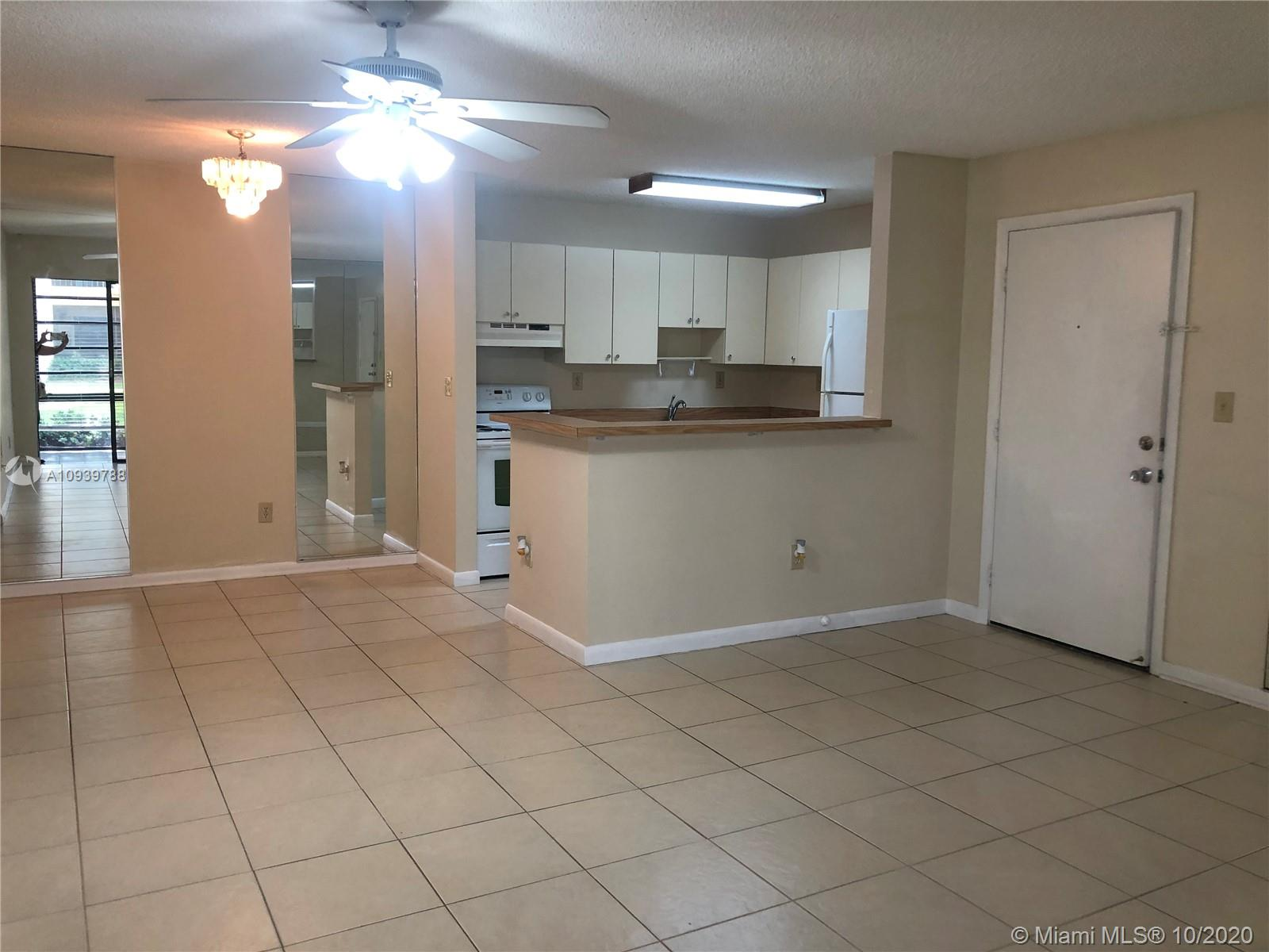 9703  Hammocks Blvd #103 For Sale A10939788, FL