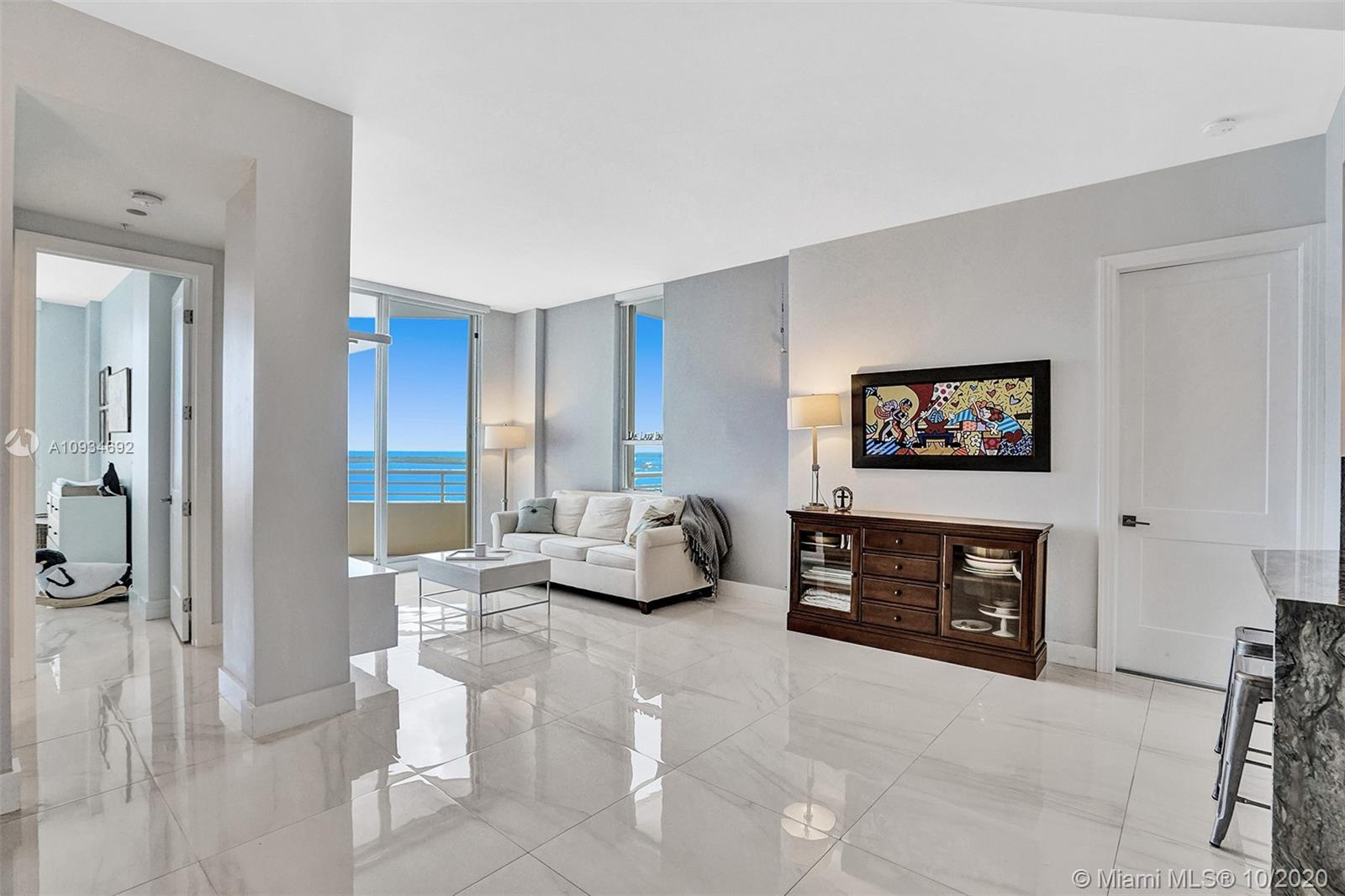 888  Brickell Key Dr #2709 For Sale A10934692, FL