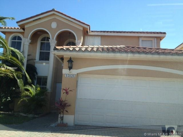 15828 SW 61st St #15828 For Sale A10939997, FL