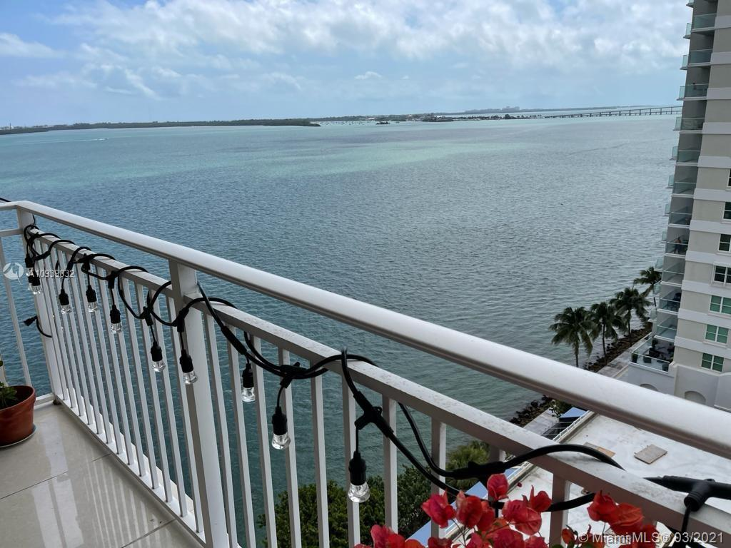 770  Claughton Island Dr #1414 For Sale A10939832, FL