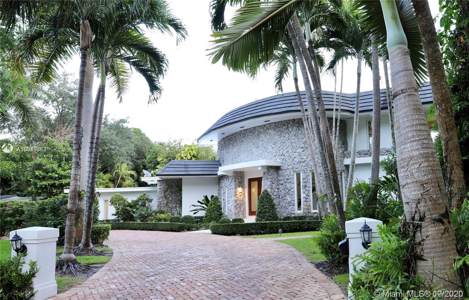 6540 SW 135th Ter  For Sale A10940052, FL