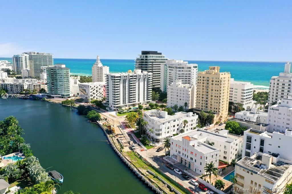 3030 Collins Ave #1H, Miami Beach, FL 33140