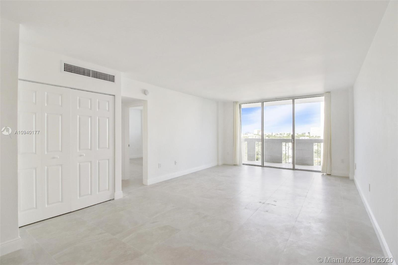 800  West Ave #822 For Sale A10940177, FL