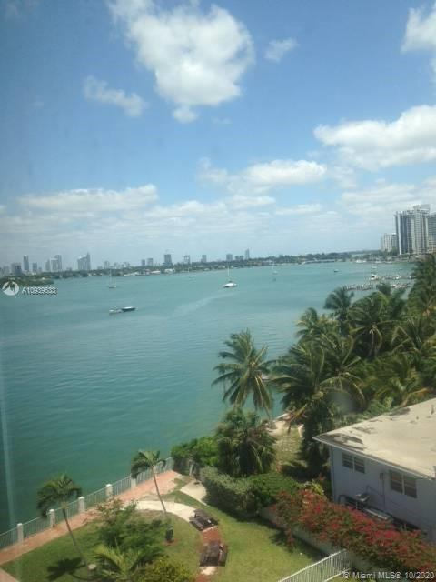 1250  West Ave #6C For Sale A10939633, FL