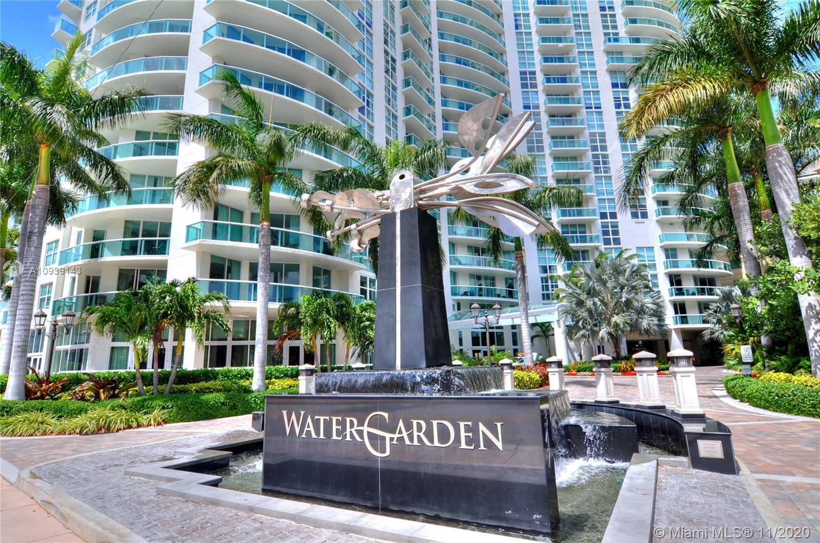 347 N NEW RIVER DR #202 For Sale A10939143, FL