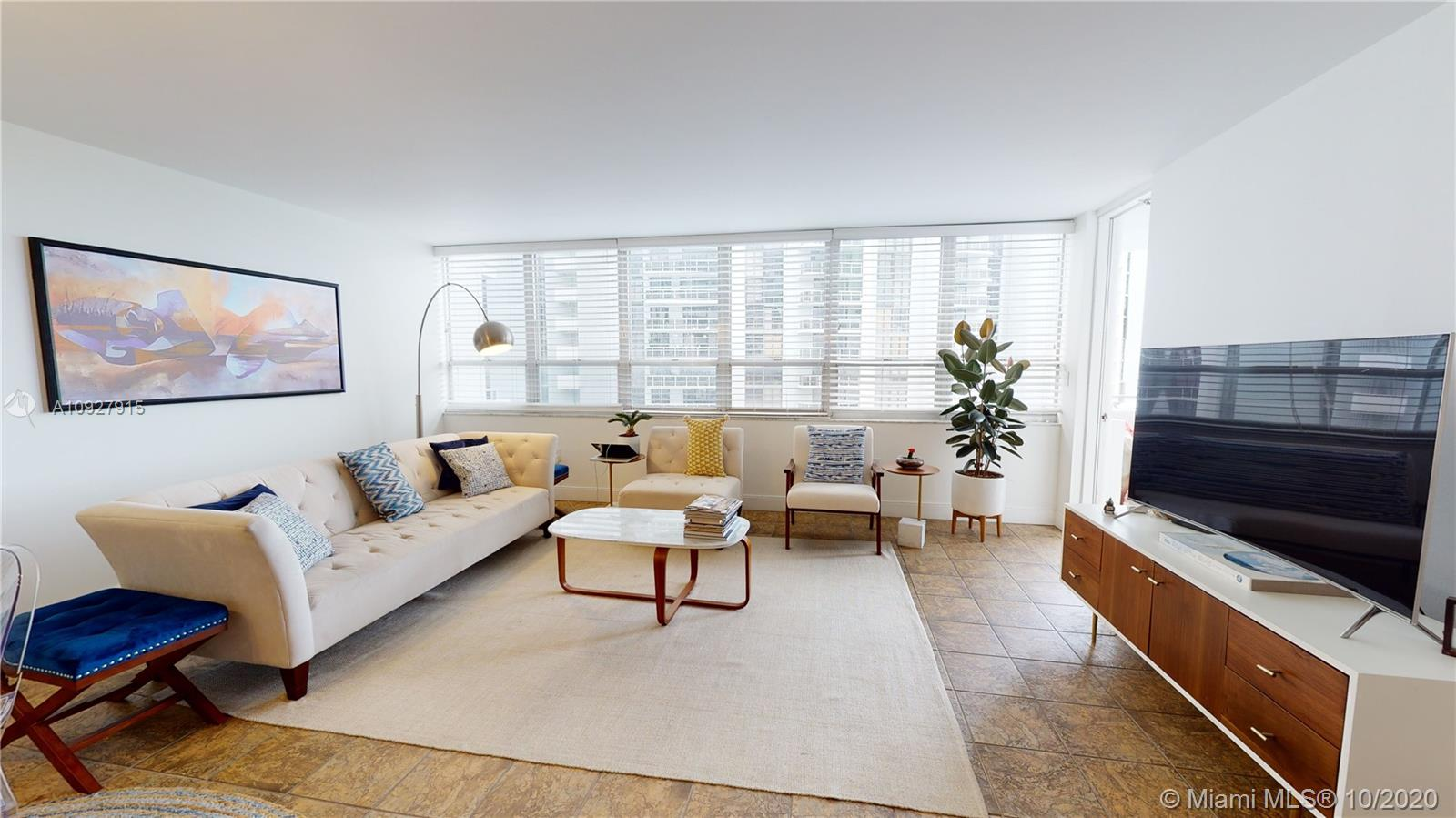 11  Island Ave #509 For Sale A10927915, FL