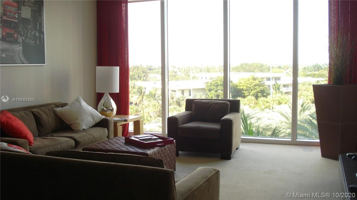10275  Collins Ave #424 For Sale A10940425, FL