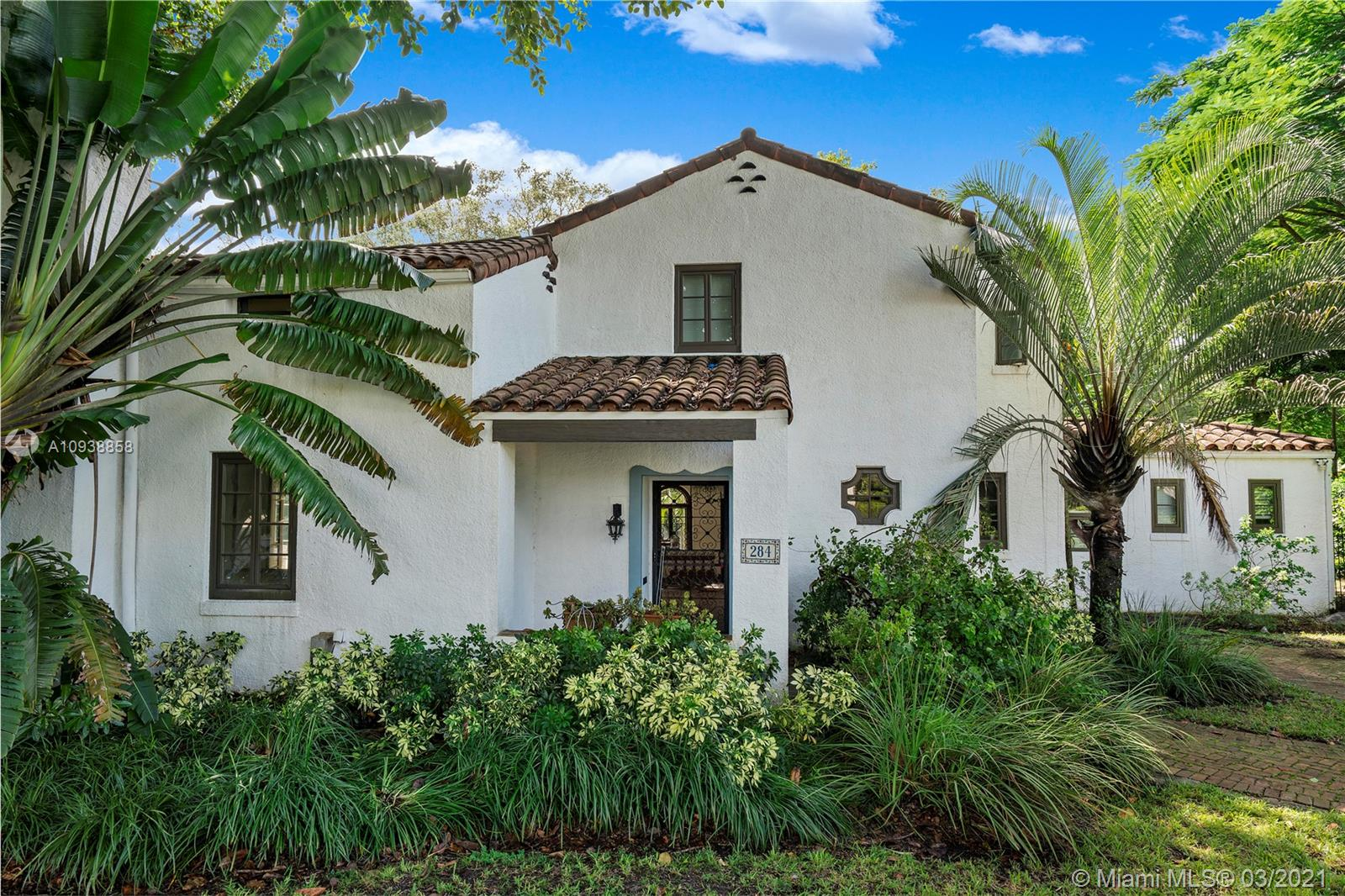 Undisclosed For Sale A10938858, FL