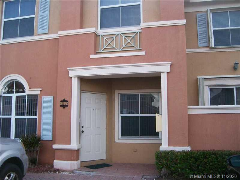 6141 NW 115th Pl #347 For Sale A10940575, FL