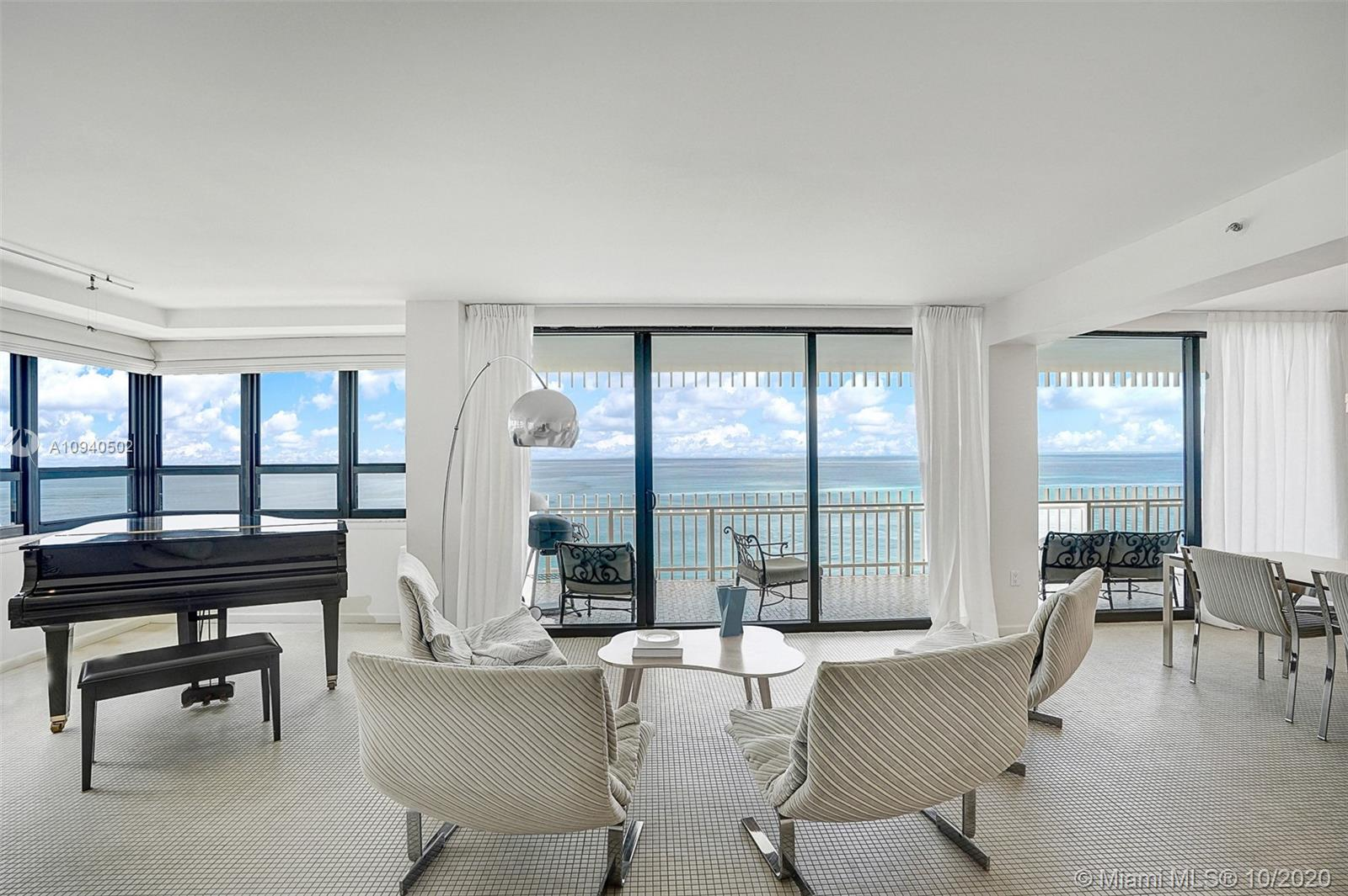 10205  Collins Ave.   1508-1