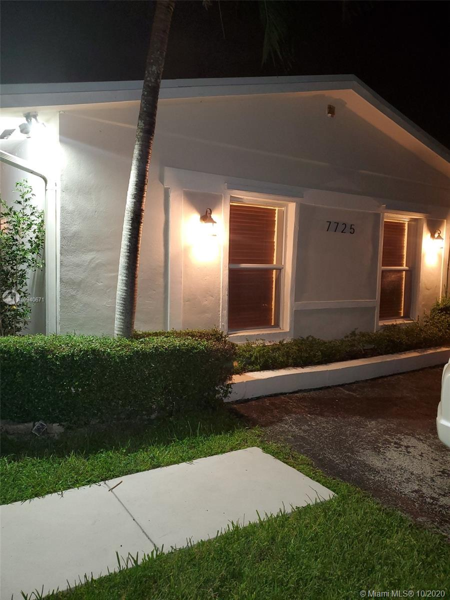 7725 SW 127 #A For Sale A10940671, FL