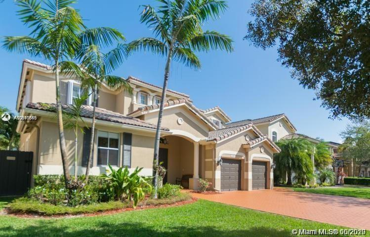 12061 SW 126th Ter  For Sale A10940689, FL