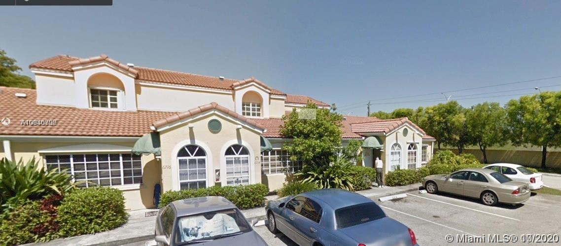 6712 NW 166th Ter #304 For Sale A10940700, FL