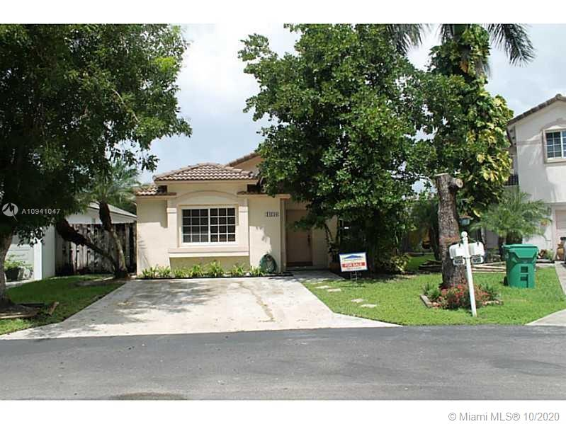 14130 SW 151st Ct  For Sale A10941047, FL