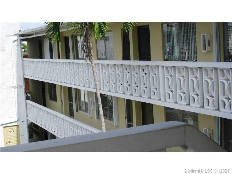 1120  102nd St #23 For Sale A10940970, FL